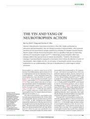 Lu, 2005.pdf