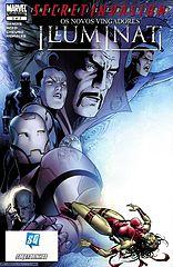 01 - Novos Vingadores - Illuminati v2 05.cbz
