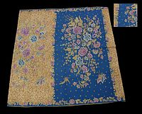 download Kain Sarong Batik Tulis (Hip Wrapper).jpg