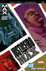 Justiceiro MAX #019 (2012) (SQ).cbr