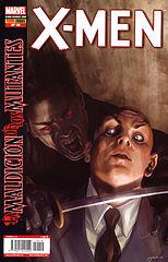 X-Men v4 #10.cbr