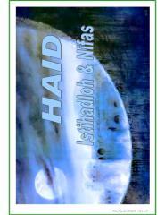 haid_menstruasi_istihadhoh_nifas.pdf