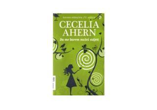 AHERN CECELIA- Da me barem možeš vidjeti (1).pdf