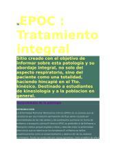 EPOC.doc