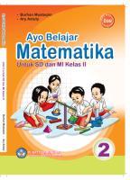 BSE MATEMATIKA KELAS 2 SD.pdf
