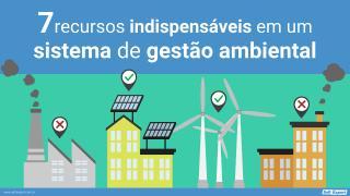7 Recurso Indispensáveis em um Sistema de Gestão Ambiental.pdf