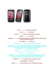 codigos celular.docx