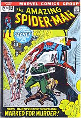 o incrível homem-aranha 108.cbr
