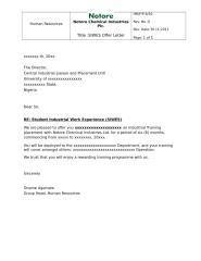 Siwes Offer Letter.docx