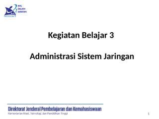 Administrasi Server Jaringan.pptx