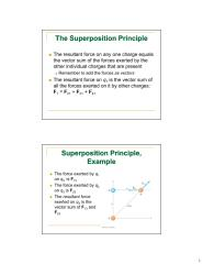 electric field superposition.pdf