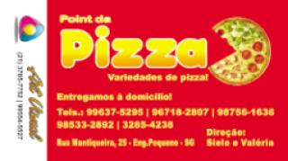 point pizza.pdf