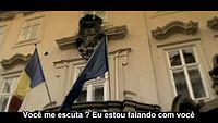 Jason Mraz ft. Colbie Caillat - Lucky (legendado).avi