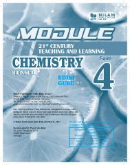 CHEM4 Read.pdf