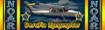 Tour Monomotor -