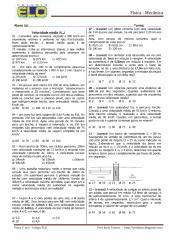 lista 1° ano ELO.pdf