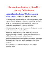 Machine-Learning-Course.doc