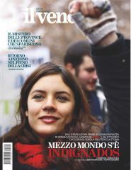 lenzi-venerdi.pdf