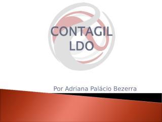 Slide - LDO.ppt