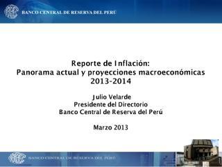 Reporte de Inflación.PDF