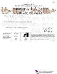 copywork parshas vayigash2.pdf