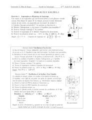 CorrigéSérieTD3Phys3.pdf