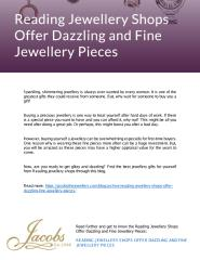 Reading-Jewellery-Shops-Offer-Dazzling-and-Fine-Jewellery-Pieces.pdf