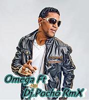 Mr Saxobeat- Omega Ft Dj.Pocho RmX 2011.mp3