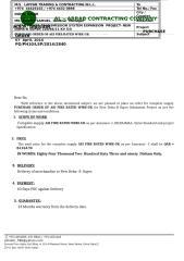 PO REF 2840 LAFFAN FOR NDBS.docx