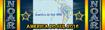 America do Sul 2016 -