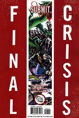 Final Crisis 03b - Submit 01.cbr