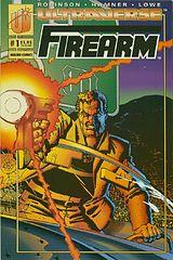 Firearm 01 (ingles).cbr