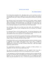 (2) REVOLUCION SOLAR.doc