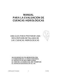 SOWHanbook-sp.pdf
