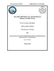 IFB for MPW-1796-ICB(1).pdf