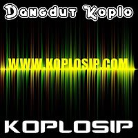 Pergi Pagi Pulang Pagi - Via Vallen - OM Sera Live Sumber Wuluh 2014 koplosip.com.mp3