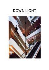 brosur lampu interlite 2010-1.pdf
