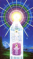 Изображение вашей Божественной Сущности.