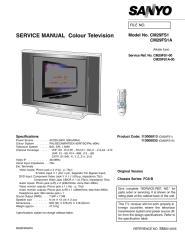 CM29FS1 chassis FC6-B-signed.pdf