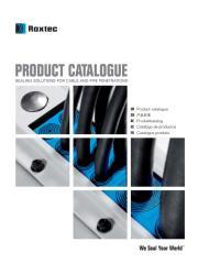 Roxtec_Product_Catalogue_EN_CN_DE_ES_FR_2013_2014.pdf
