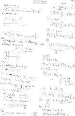 integrali1.pdf