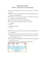 OS_1stInt_Notes.doc