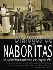 2013 1_21 DIALOGOS DE NABORITAS.PDF