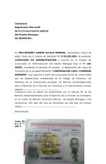 02 - Carta Comisario 2015 - 2018.doc