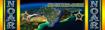 BR Capital Clube - Brasil 2017