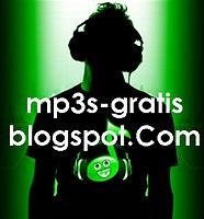 Shaggy Dog - Honey.mp3
