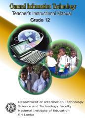 General Information Technology 12.pdf