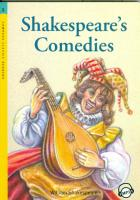 Shakespeare's Comedies (Compass) Twelfth Night By Mr.Zaki Said.pdf