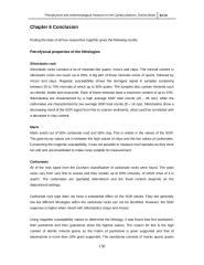 Conclusion & Acknowledgement (Chapter 6).doc