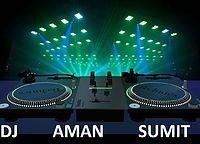 Learn For Dj Mixing 9889619895 - Lalten Jarake Peesa Gaura Bol-Bum Bhakti Mix By Dj Aman Sumit@dj Vicky Patel-9889619895[ Djamansumit.in]